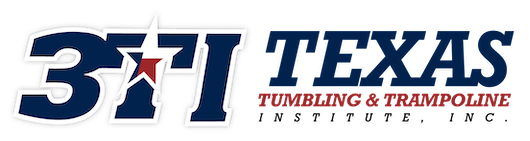 Texas Tumble _ Trampoline Institute, Inc. Logo-15