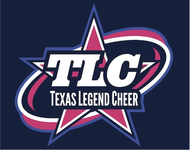texas-legend-cheer